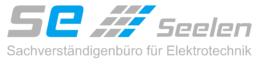 Seelen Logo
